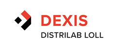 Dexis | Distrilab Loll | Reims