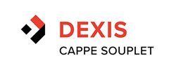 Dexis - Cappe Souplet - Angers