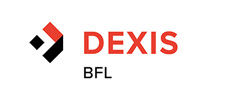 Dexis | BFL | Louvres