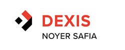 Dexis - Noyer Safia - Saint-Laurent-Blangy
