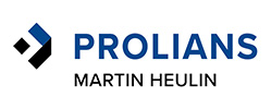 Logo Prolians